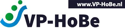 Logo VP-HoBe
